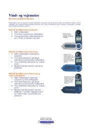 Honda GXV 270,340,390 17210-ZE8-003,17210-ZF5-000,17210-ZE8-013 Luftfilter p.f
