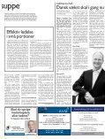 Dansker bag effektiv ledelsessuppe - Mette Norgaard - Page 2