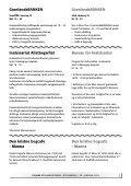 26. januar 2013 - Unnuk Kulturisiorfik - Page 3