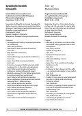 26. januar 2013 - Unnuk Kulturisiorfik - Page 4