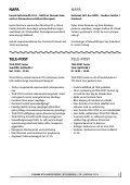26. januar 2013 - Unnuk Kulturisiorfik - Page 5