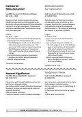 26. januar 2013 - Unnuk Kulturisiorfik - Page 6