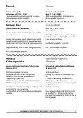 26. januar 2013 - Unnuk Kulturisiorfik - Page 7