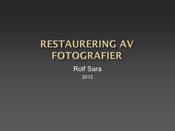 PDF-restaureringsguide