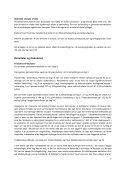 Boksforsøg nr. 115 - LandbrugsInfo - Page 7