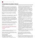 Kährs - Lægning af trægulve - Erhvervsgulve.dk - Page 3