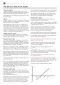 Kährs - Lægning af trægulve - Erhvervsgulve.dk - Page 5