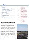 OY-SIK - Trafikstyrelsen - Page 2