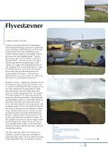OY-SIK - Trafikstyrelsen - Page 3