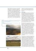 OY-SIK - Trafikstyrelsen - Page 4