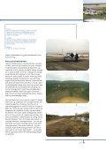 OY-SIK - Trafikstyrelsen - Page 5