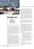 OY-SIK - Trafikstyrelsen - Page 6