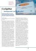 OY-SIK - Trafikstyrelsen - Page 7