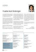 Glem ikke indeklimaet - Danmarks Lungeforening - Page 2