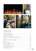Glem ikke indeklimaet - Danmarks Lungeforening - Page 3