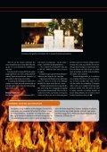 Glem ikke indeklimaet - Danmarks Lungeforening - Page 5