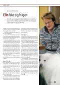 Glem ikke indeklimaet - Danmarks Lungeforening - Page 7