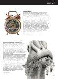 SCIENT - SCIENCE - Københavns Universitet - Page 3