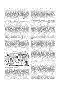 Download - Karlsruher Institut für Technologie (KIT) - Institut für ... - Seite 2