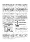Download - Karlsruher Institut für Technologie (KIT) - Institut für ... - Seite 3