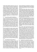 Download - Karlsruher Institut für Technologie (KIT) - Institut für ... - Seite 4