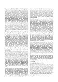 Download - Karlsruher Institut für Technologie (KIT) - Institut für ... - Seite 5
