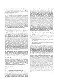 Download - Karlsruher Institut für Technologie (KIT) - Institut für ... - Seite 6
