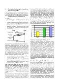 Download - Karlsruher Institut für Technologie (KIT) - Institut für ... - Seite 7