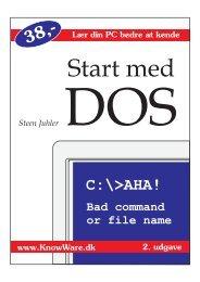 med DOS.pdf