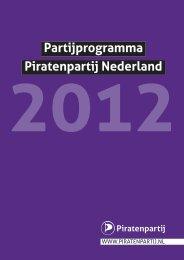 npartij.nl