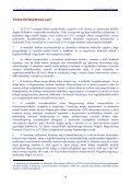 Az állami szerepvállalás európai modelljei - Page 4