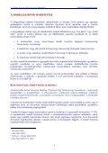 Az állami szerepvállalás európai modelljei - Page 7