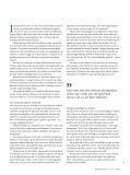 Et tabu om 'noget andet' - Elbo - Page 2