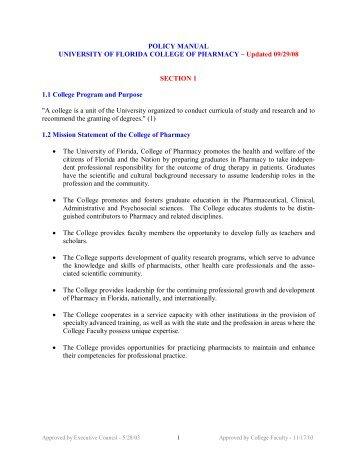 idaho state university pharmacy application