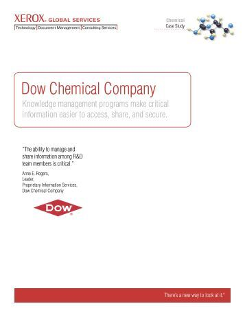 harper chemical company case analysis Harper chemical co, inc harper chemical co, inc case study e raymond corey save share 895 save share after many years, sales are still far below expectations and the company considers selling the whole operation to a potential customer rewritten version of an earlier case product.
