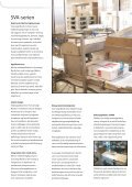 Automatiske etiket-applikatorer - Scanvaegt - Page 2