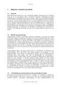 Viltkartlegging i Nesodden, Frogn og Ås kommuner (pdf 2,1 MB - Page 6