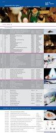 Leporello Winter 09/10:layout 1