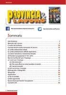 Provincia & Lavoro - Page 2