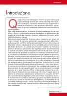 Provincia & Lavoro - Page 3