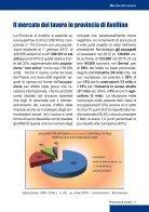 Provincia & Lavoro - Page 5