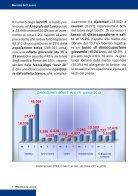 Provincia & Lavoro - Page 6