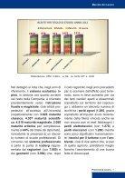 Provincia & Lavoro - Page 7