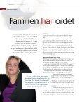 Tema: Arbejde og familie - Forsvarskommandoen - Page 4