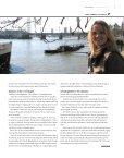 Tema: Arbejde og familie - Forsvarskommandoen - Page 5