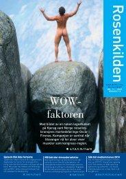 Last ned PDF - Næringsforeningen i Stavanger-regionen