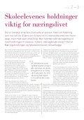Last ned PDF - Næringsforeningen i Stavanger-regionen - Page 3