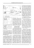 Découverte d'un encaissement - Géologie de la France - BRGM - Page 3
