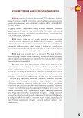 Wytyczne wykonawstwa, oceny i odbioru robót elewacyjnych - Caparol - Page 2