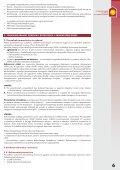 Wytyczne wykonawstwa, oceny i odbioru robót elewacyjnych - Caparol - Page 6